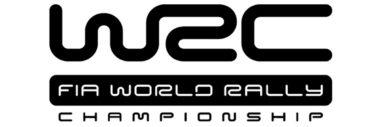 Special WRC Content!